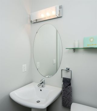 Photo 8: 1231 STARLING Drive in Edmonton: Zone 59 House for sale : MLS®# E4201222