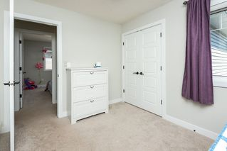 Photo 24: 1231 STARLING Drive in Edmonton: Zone 59 House for sale : MLS®# E4201222