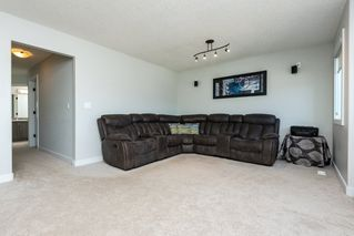 Photo 37: 1231 STARLING Drive in Edmonton: Zone 59 House for sale : MLS®# E4201222
