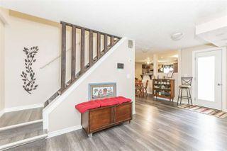 Photo 3: 5208 47A Avenue: Wetaskiwin House for sale : MLS®# E4202519