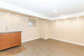 Photo 17: 5208 47A Avenue: Wetaskiwin House for sale : MLS®# E4202519