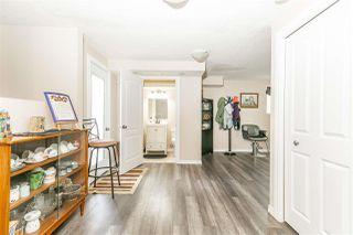 Photo 4: 5208 47A Avenue: Wetaskiwin House for sale : MLS®# E4202519