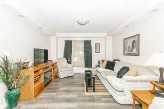 Photo 6: 5208 47A Avenue: Wetaskiwin House for sale : MLS®# E4202519