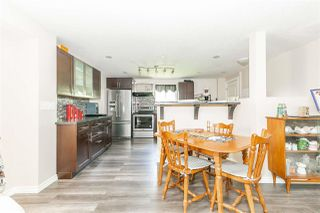 Photo 7: 5208 47A Avenue: Wetaskiwin House for sale : MLS®# E4202519