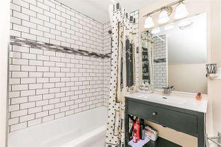 Photo 16: 5208 47A Avenue: Wetaskiwin House for sale : MLS®# E4202519
