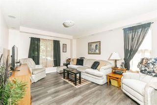 Photo 5: 5208 47A Avenue: Wetaskiwin House for sale : MLS®# E4202519