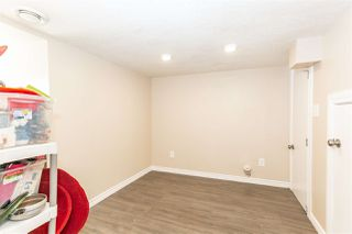 Photo 19: 5208 47A Avenue: Wetaskiwin House for sale : MLS®# E4202519