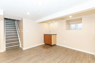 Photo 18: 5208 47A Avenue: Wetaskiwin House for sale : MLS®# E4202519