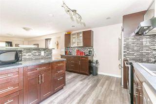 Photo 10: 5208 47A Avenue: Wetaskiwin House for sale : MLS®# E4202519