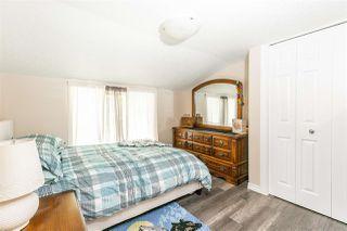 Photo 13: 5208 47A Avenue: Wetaskiwin House for sale : MLS®# E4202519