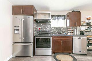 Photo 9: 5208 47A Avenue: Wetaskiwin House for sale : MLS®# E4202519