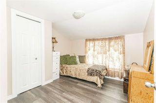 Photo 14: 5208 47A Avenue: Wetaskiwin House for sale : MLS®# E4202519
