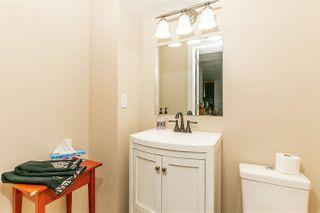 Photo 11: 5208 47A Avenue: Wetaskiwin House for sale : MLS®# E4202519