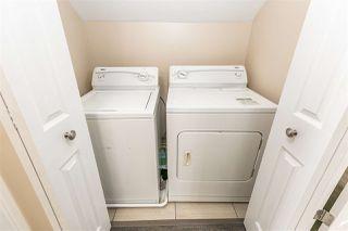 Photo 12: 5208 47A Avenue: Wetaskiwin House for sale : MLS®# E4202519