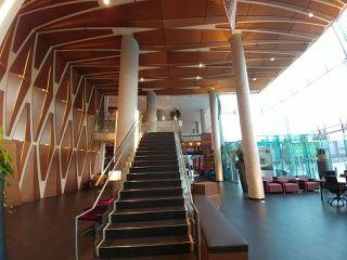 "Photo 2: 2603 13495 CENTRAL Avenue in Surrey: Whalley Condo for sale in ""3 Civic Plaza"" (North Surrey)  : MLS®# R2469786"