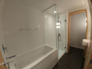 "Photo 5: 2603 13495 CENTRAL Avenue in Surrey: Whalley Condo for sale in ""3 Civic Plaza"" (North Surrey)  : MLS®# R2469786"