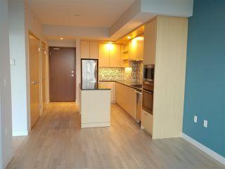 "Photo 3: 2603 13495 CENTRAL Avenue in Surrey: Whalley Condo for sale in ""3 Civic Plaza"" (North Surrey)  : MLS®# R2469786"
