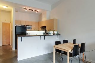 "Photo 9: 215 428 W 8TH Avenue in Vancouver: Mount Pleasant VW Condo for sale in ""XL Lofts"" (Vancouver West)  : MLS®# R2470466"