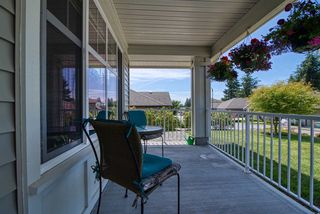 "Photo 22: 5652 ANDRES Road in Sechelt: Sechelt District House for sale in ""TYLER HEIGHTS"" (Sunshine Coast)  : MLS®# R2470752"