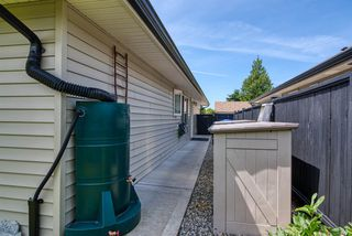 "Photo 26: 5652 ANDRES Road in Sechelt: Sechelt District House for sale in ""TYLER HEIGHTS"" (Sunshine Coast)  : MLS®# R2470752"