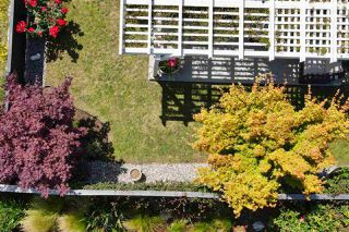 "Photo 7: 5652 ANDRES Road in Sechelt: Sechelt District House for sale in ""TYLER HEIGHTS"" (Sunshine Coast)  : MLS®# R2470752"
