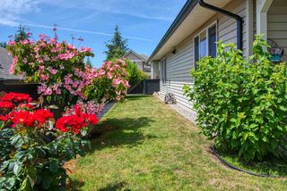 "Photo 25: 5652 ANDRES Road in Sechelt: Sechelt District House for sale in ""TYLER HEIGHTS"" (Sunshine Coast)  : MLS®# R2470752"