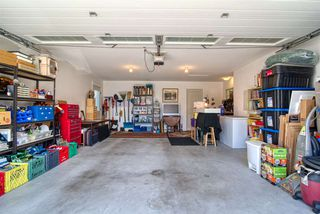 "Photo 27: 5652 ANDRES Road in Sechelt: Sechelt District House for sale in ""TYLER HEIGHTS"" (Sunshine Coast)  : MLS®# R2470752"