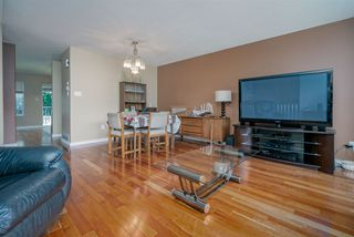 "Photo 6: 2 22488 116 Avenue in Maple Ridge: East Central Townhouse for sale in ""RICHMOND HILL ESTATES"" : MLS®# R2480930"