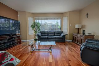 "Photo 3: 2 22488 116 Avenue in Maple Ridge: East Central Townhouse for sale in ""RICHMOND HILL ESTATES"" : MLS®# R2480930"