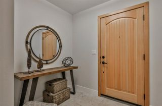 Photo 9: 49 Creekside Mews: Canmore Row/Townhouse for sale : MLS®# A1019863