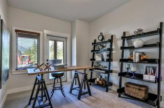 Photo 22: 49 Creekside Mews: Canmore Row/Townhouse for sale : MLS®# A1019863