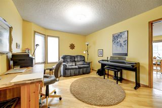 Photo 11: 740 WILKIN Close in Edmonton: Zone 22 House Half Duplex for sale : MLS®# E4208827
