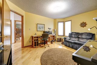 Photo 12: 740 WILKIN Close in Edmonton: Zone 22 House Half Duplex for sale : MLS®# E4208827