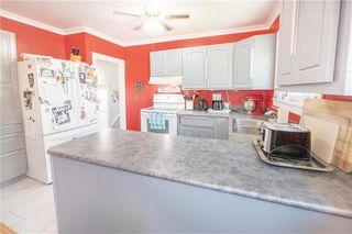 Photo 8: 997 McCalman Avenue in Winnipeg: Residential for sale (3B)  : MLS®# 202020756