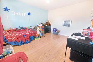 Photo 14: 997 McCalman Avenue in Winnipeg: Residential for sale (3B)  : MLS®# 202020756