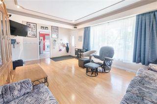 Photo 5: 997 McCalman Avenue in Winnipeg: Residential for sale (3B)  : MLS®# 202020756