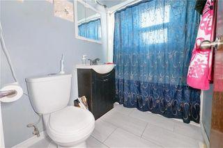 Photo 24: 997 McCalman Avenue in Winnipeg: Residential for sale (3B)  : MLS®# 202020756