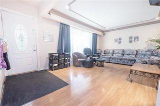 Photo 4: 997 McCalman Avenue in Winnipeg: Residential for sale (3B)  : MLS®# 202020756