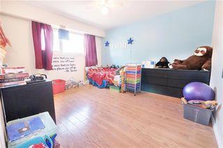 Photo 13: 997 McCalman Avenue in Winnipeg: Residential for sale (3B)  : MLS®# 202020756