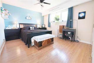 Photo 11: 997 McCalman Avenue in Winnipeg: Residential for sale (3B)  : MLS®# 202020756