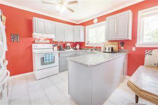 Photo 7: 997 McCalman Avenue in Winnipeg: Residential for sale (3B)  : MLS®# 202020756