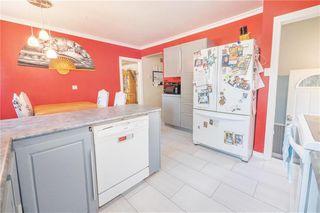 Photo 9: 997 McCalman Avenue in Winnipeg: Residential for sale (3B)  : MLS®# 202020756