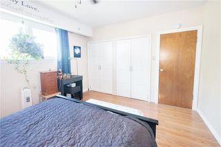 Photo 12: 997 McCalman Avenue in Winnipeg: Residential for sale (3B)  : MLS®# 202020756