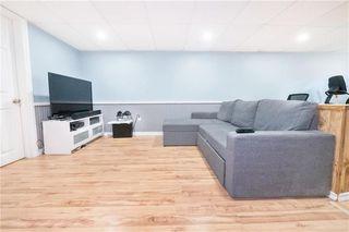Photo 18: 997 McCalman Avenue in Winnipeg: Residential for sale (3B)  : MLS®# 202020756