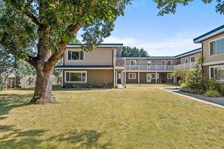 Photo 2: 101 636 Granderson Rd in : La Fairway Condo Apartment for sale (Langford)  : MLS®# 851045
