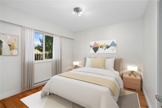Photo 9: 101 636 Granderson Rd in : La Fairway Condo Apartment for sale (Langford)  : MLS®# 851045