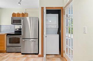 Photo 6: 101 636 Granderson Rd in : La Fairway Condo Apartment for sale (Langford)  : MLS®# 851045