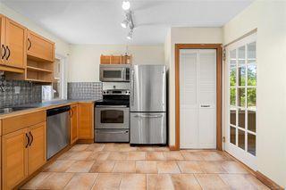 Photo 4: 101 636 Granderson Rd in : La Fairway Condo Apartment for sale (Langford)  : MLS®# 851045