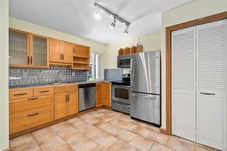 Photo 5: 101 636 Granderson Rd in : La Fairway Condo Apartment for sale (Langford)  : MLS®# 851045