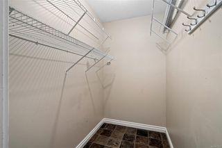 Photo 12: 101 636 Granderson Rd in : La Fairway Condo Apartment for sale (Langford)  : MLS®# 851045